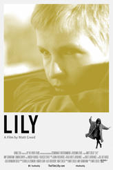 Lily showtimes and tickets