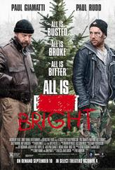 All Is Bright showtimes and tickets