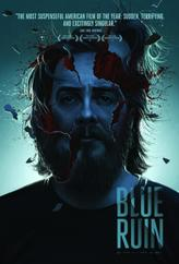 Blue Ruin showtimes and tickets