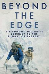 Beyond the Edge showtimes and tickets