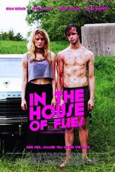In the House of Flies showtimes and tickets
