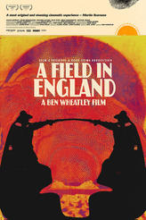 A Field in England showtimes and tickets