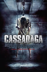 Cassadaga showtimes and tickets