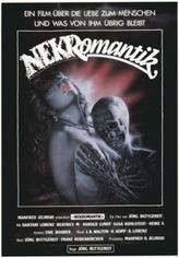Nekromantik/Schramm showtimes and tickets