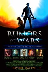 Rumors of Wars showtimes and tickets