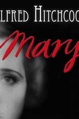 Mary / The Skin Game showtimes and tickets
