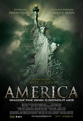 America showtimes and tickets