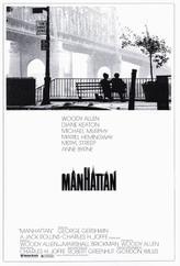 MANHATTAN / ANNIE HALL showtimes and tickets