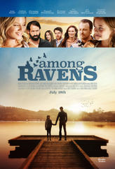 Among Ravens showtimes and tickets