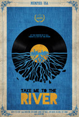 Take Me to the River (2014)  showtimes and tickets