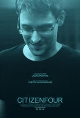 Citizenfour showtimes and tickets