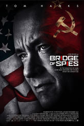 Bridge of Spies showtimes and tickets