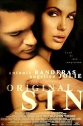 Original Sin showtimes and tickets