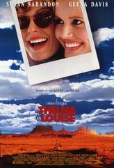 Thelma & Louise showtimes and tickets