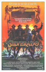 Silverado showtimes and tickets
