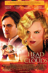 Head in the Clouds showtimes and tickets