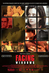 Facing Windows showtimes and tickets