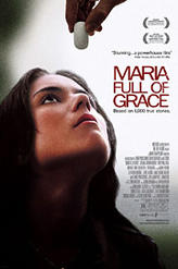 Maria Full of Grace showtimes and tickets