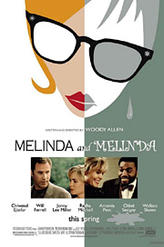 Melinda and Melinda showtimes and tickets