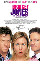Bridget Jones: The Edge of Reason showtimes and tickets
