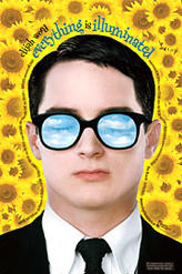 Everything Is Illuminated showtimes and tickets