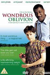 Wondrous Oblivion showtimes and tickets