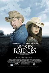 Broken Bridges showtimes and tickets