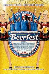 Beerfest showtimes and tickets