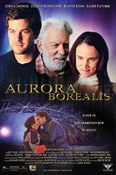 Aurora Borealis showtimes and tickets