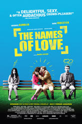 The Names of Love showtimes and tickets