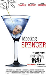 Meeting Spencer showtimes and tickets