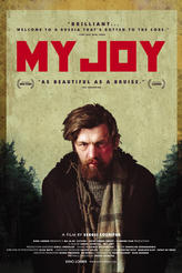 My Joy showtimes and tickets