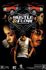 Hustle & Flow showtimes and tickets