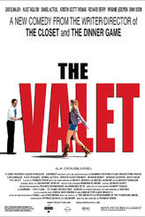 The Valet showtimes and tickets