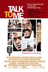 Talk to Me (2007) showtimes and tickets