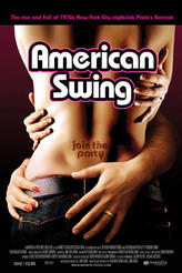American Swing showtimes and tickets