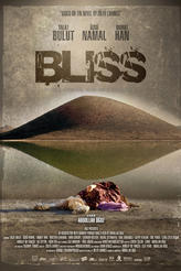Bliss showtimes and tickets