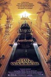 Mad Max 2: The Road Warrior showtimes and tickets