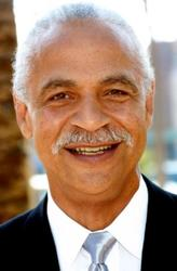Ron Glass