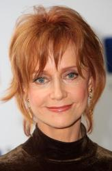 Swoosie Kurtz date of birth