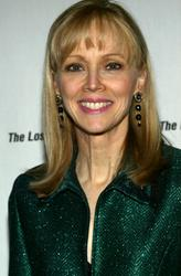 Shelley Long filmography