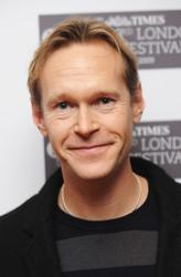 Steven Mackintosh