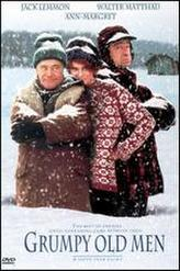 Grumpy Old Men showtimes and tickets
