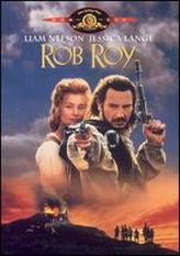Rob Roy showtimes and tickets
