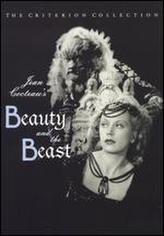 Beauty and the Beast (1946) showtimes and tickets