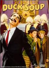 Duck Soup showtimes and tickets