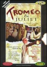 Tromeo & Juliet showtimes and tickets