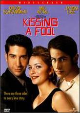 Kissing a Fool showtimes and tickets