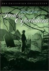 Great Expectations (1946) showtimes and tickets