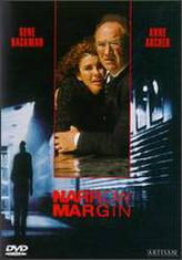 Narrow Margin showtimes and tickets